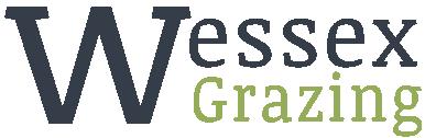 Wessex Grazing & Wessex Wild